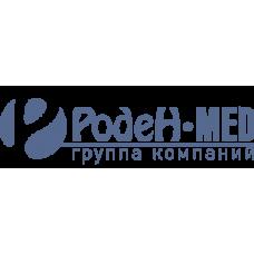 Подарочный сертификат клиник РОДЕН