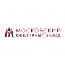 Виртуальная подарочная карта МОСКОВСКИЙ ЮВЕЛИРНЫЙ ЗАВОД