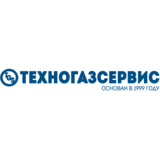 QR-сертификат АГЗС ТЕХНОГАЗСЕРВИС