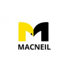 QR-сертификат автоматической мойки на ул. Старцева  MACNEIL