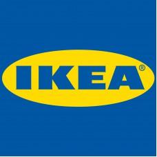 Виртуальный подарочный сертификат магазинов ИКЕА